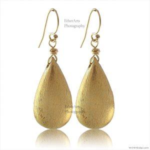 Jewelry Photography Atlanta - EtherArts Product Photography