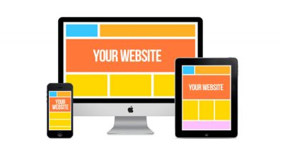 Website Product Photography Services