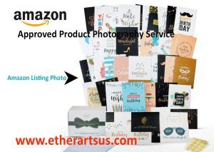Use A Professional For Amazon Product Photography