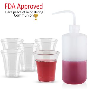 FDA Approved Product Photography