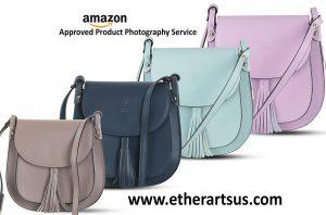 handbags-photography