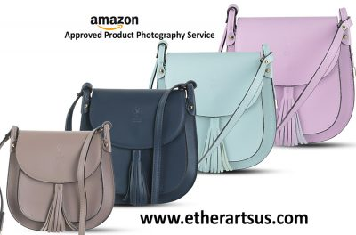 handbags-photography