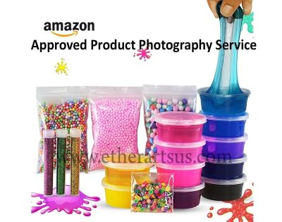 Product Photography Pricing Options