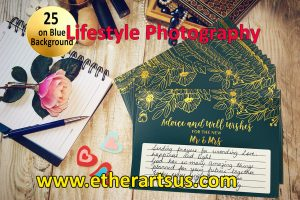 Essential tips for Lifestyle Product Photography