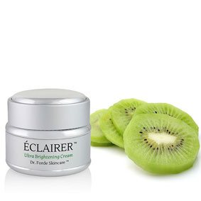 Themed Kiwi Cosmetic Photo