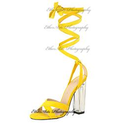 shoes photographer