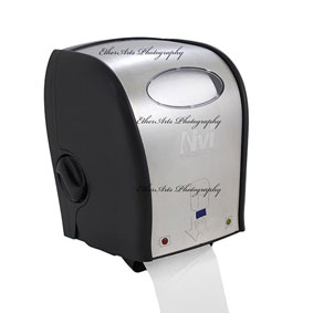 Commercial Paper Dispensers