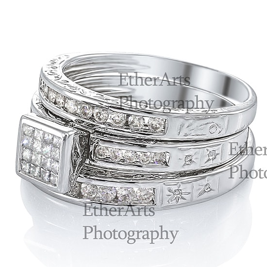 jewelry-photographer