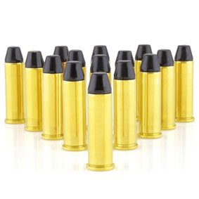 ammunition photographer
